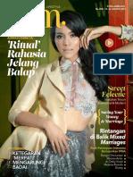 majalah femina