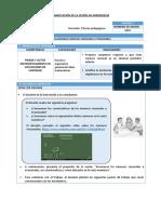 MAT3-U5-SESION 05.docx