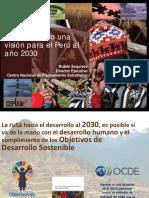 ESCENARIO 2030.pdf