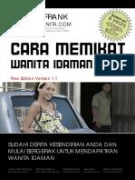 pemikatwanita.pdf