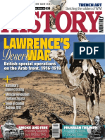 Military History Monthly-June 2016