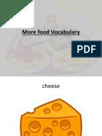 Presentación1 vocabulary