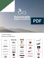 SAC ASIA and JAPAN.pdf