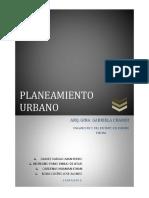 148256439 Planeamiento Urbano PUENTE PIEDRA