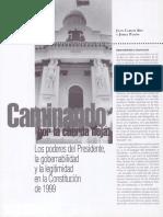Juan Carlos Rey - Caminando por la cuerda floja.pdf