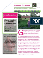 cpl publication newsletter