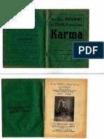 No-hay-infierno-ni-diablo-pero-hay-KARMA-Israel-Rojas-Romero.pdf