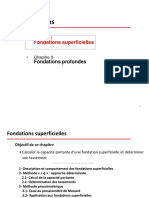 Méthode C-Fi.pdf