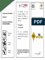TRIPTICO FIDEGAR(1).pdf