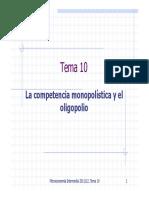 Micro Intermedia Tema10 2011