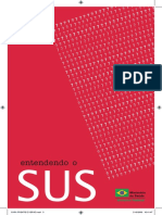 Cartilha_Entendendo_SUS.pdf