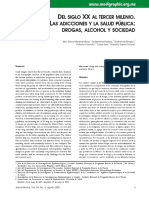 LAS ADICCIONES Y LA SALUD PÚBLICA.pdf