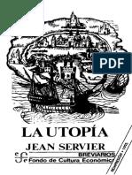 Servier%La Utopia