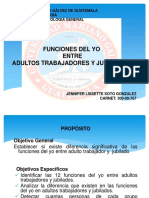FORMATO PRESENTACION TESIS.pptx