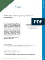 CARLOS FICO DITADURA MILITAR BRASILEIRA.pdf