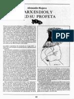 Kojève, Marx y Ford.pdf