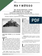 culturacuidados_20_19.pdf