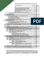 28671675-TAMAI-Esquema-Para-Rellenar-a-Mano-y-devolver-en-Informe.pdf