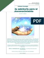 Algo de Sabiduria Para El Autoconocimiento.pdf
