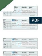 cheque 1101-1125