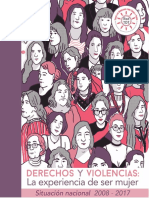 180307 Informe Violencias Mujeres Final Web VersionPublica