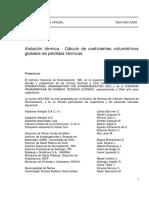 NCh1960-1989.pdf