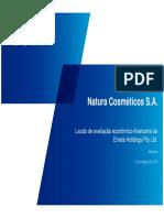Aesop_RelatorioNatura_FINAL.pdf