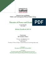 Module Handbook.pdf