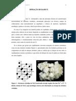 Introdução a DIFRACAO.pdf