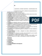 ETICA (1) conceptos