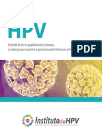 Guia do HPV