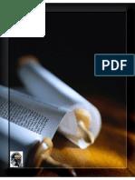 Torah Rediscovered - Ariel Berkowitz.pdf
