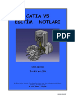 catis122.pdf
