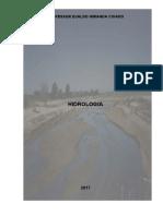 Apostila+de+Hidrologia+Civil+2017