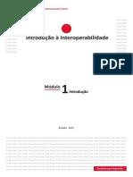 Módulo_1_EPING