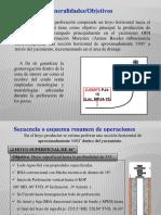 PresentaciónDireccional.pptx