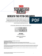DDAL5-06 - Beneath the Fetid Chelimber.pdf