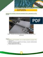 289211850-Actividad-Central-1-Solucion.docx