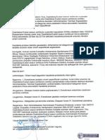 BasesEspecificasAdministrativ.pdf