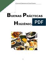 BUENAS PRACTICAS HIGIENICAS PERSONAL Y PROCESO PRODUCCIÓN.pdf