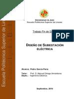 TFG Pedro Garca Parra