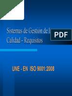 Sistema-gestion-calidad.pdf
