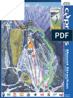 Trail Maps Downhill Mount Strachan 1024x791