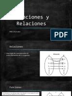 Funciones y Relaciones [Autoguardado]