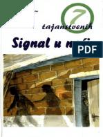 Signal u Noci - Enid Blyton