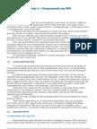 Linguagem_de_Programação_PHPMYSQL_CAPITULO1_LÓGICA_E_ALGORITMOS