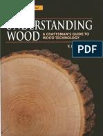 Understanding Wood