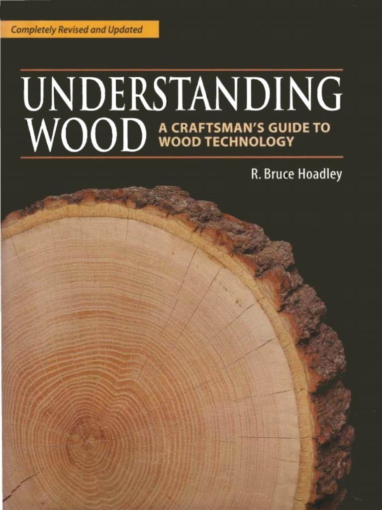 "Southern Carolina Yellow Pine wood edgebanding in 7//8/"" x 500/' feet no adhesive"