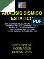 ANALISIS ESTATICO.pdf