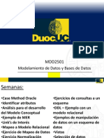 Material Completo